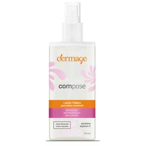 Compose-locao-tonica-pele-sensivel-1453400394__g324159