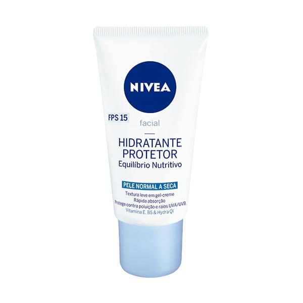 gel-creme-hidrtante-protetor-nivea-equilibrio-nutritivo-fps15-50g_zoom