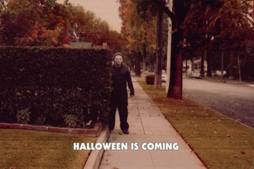 halloween a noite do terror