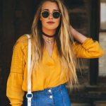 4 peças essenciais para um guarda-roupas fashionista