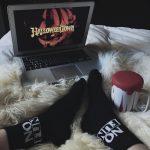 Top 3 filmes para assistir no Halloween com a galera
