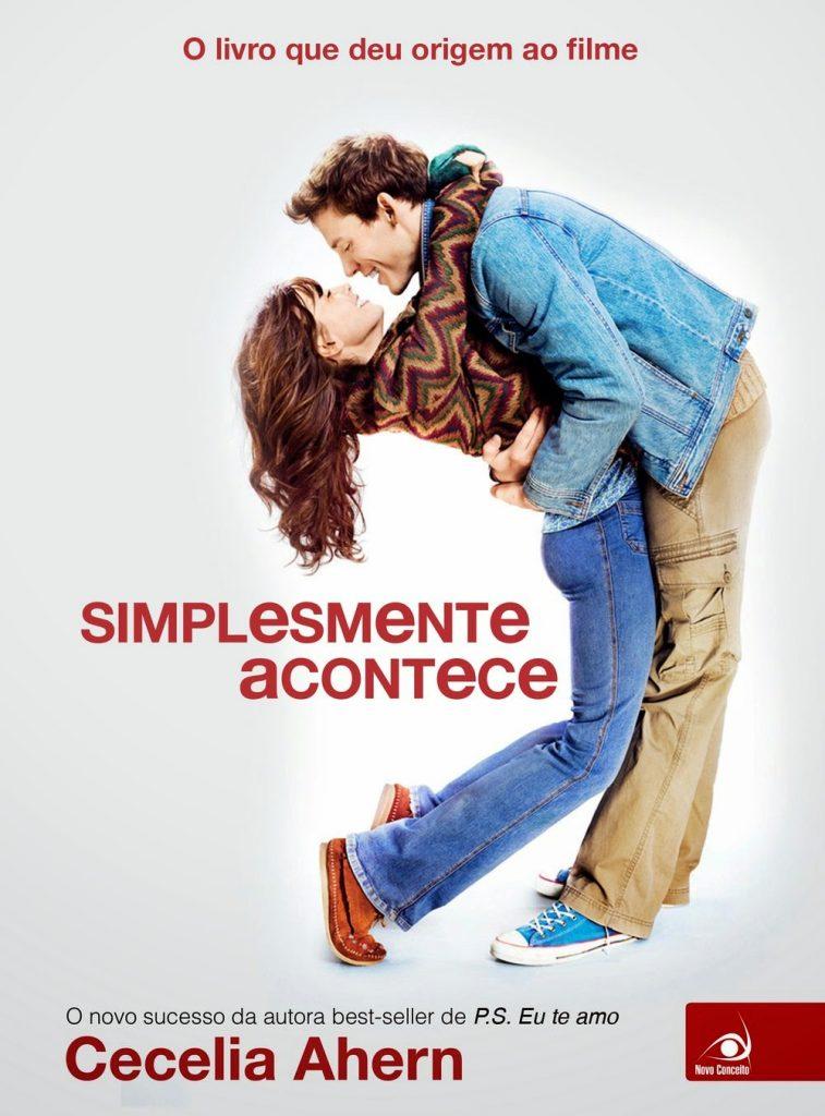 Simplesmente-Acontece