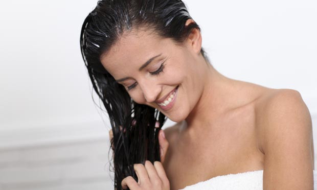 cabelo-cuidados-diarios-lavagem-hidratacao-59410