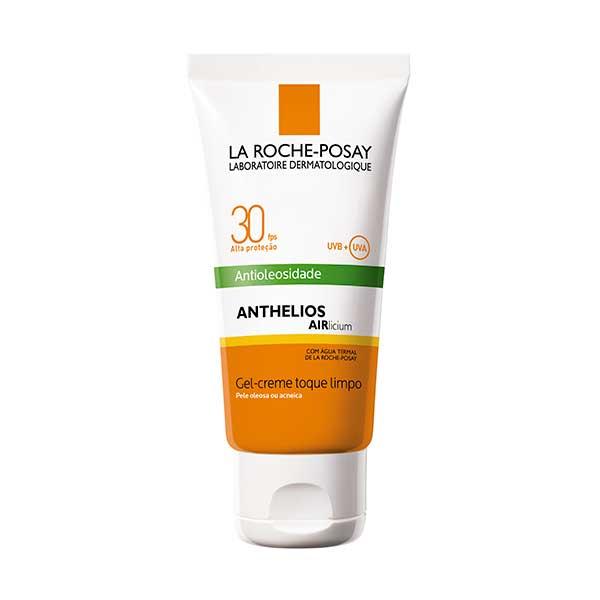 protetor-solar-antioleosidade-la-roche-posay-anthelios-airlicium-fps-30-gel-creme-50g_zoom