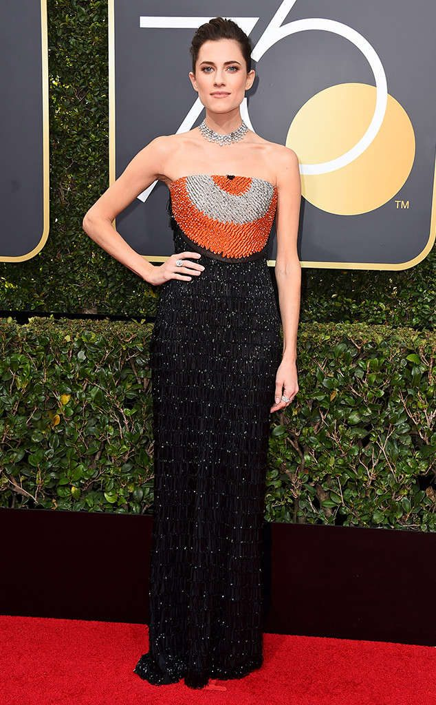 rs_634x1024-180107143309-634-red-carpet-fashion-2018-golden-globe-awards-allison-williams.ct.010718