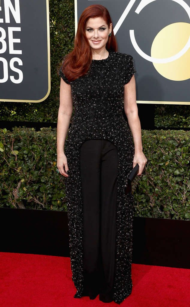 rs_634x1024-180107145950-634-red-carpet-fashion-2018-golden-globe-awards-debra-messing