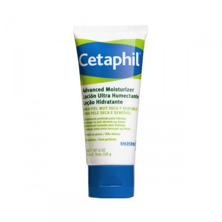 Locao-hidratante-cetaphil