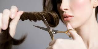 cortar-o-cabelo-ponta