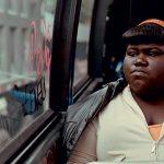 Dia Internacional da Mulher | Filmes sobre empoderamento feminino que comprovam a força das mulheres