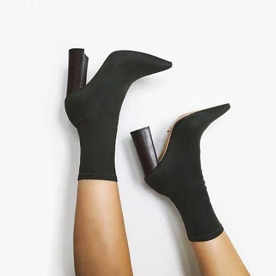 socks-boots-outono-inverno