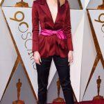 Oscar 2018 | Os melhores (e os piores) looks do maior prêmio do cinema