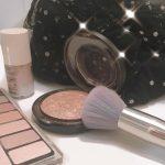 Maquiagem básica | 9 produtos para investir e arrasar no carão em qualquer situação