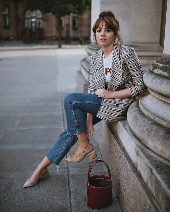 blazer-tweed-outono-inverno