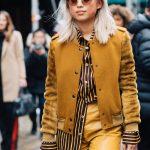 Look monocromático | 4 Dicas para se jogar na tendência do Outono/Inverno 2018