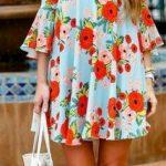 Sempre linda | 5 dicas para se vestir bem no outono