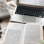 Como sobreviver a ideia de ter um blog e estar no ensino médio?