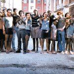 Dia do Cinema Brasileiro | Top 5 filmes nacionais que valem a pena assistir
