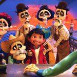 Cinema em casa | Top 5 filmes que você precisa assistir nestas férias
