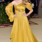 Os looks do Met Gala Ball 2018