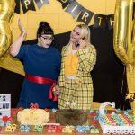Diário dos 30: Como foi a minha festa de 30 anos?