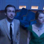 Especial Dia dos Namorados | Os 7 casais mais fofos do cinema