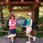 Diário de Viagem: Disneyland Califórnia e Las Vegas – Dia 2