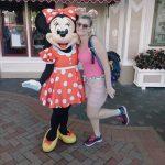 Diário de Viagem: Disneyland Califórnia e Las Vegas – Dia 5