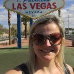 Diário de viagem: Disneyland Califórnia e Las Vegas – Dia 9