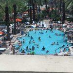 Diário de viagem: Disneyland Califórnia e Las Vegas – Dia 7