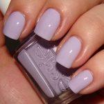 Lavanda | Dicas para usar a cor da vez em make, nas unhas e no look