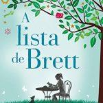 Eu li: A Lista de Brett – Lori Nelson Spielman
