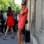 6 tendências em calçados para investir neste verão