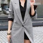 Dicas incríveis de blazers para arrasar com qualquer look
