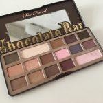 No clima da Páscoa | 7 produtos de maquiagens inspirados no chocolate