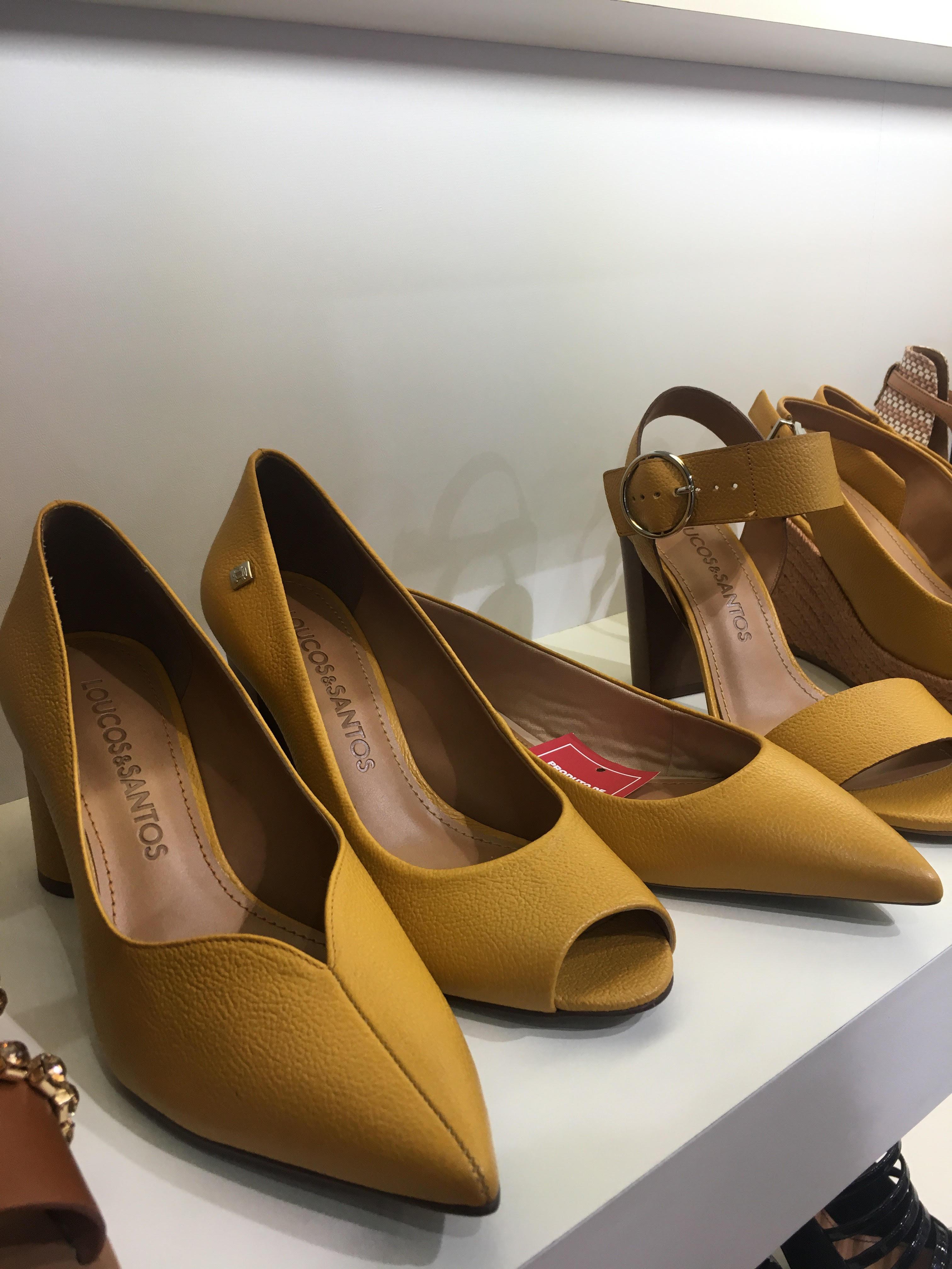 dc284f486 Arquivos Sapatos | Fik Dik