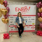 ENBB 2019 – Novidades do 4º Encontro Nacional de Blogs de Beleza
