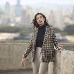 Moda no trabalho | Dicas para arrasar no look