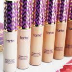 4 produtos de maquiagem para comprar nos Estados Unidos