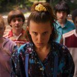 Férias no ar | Filmes e séries para assistir neste mês