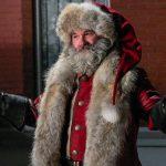 6 filmes da Netflix para assistir neste Natal