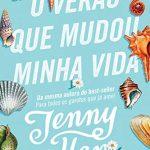 O Verão que Mudou Minha Vida – Jenny Han (Resenha)
