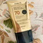 Base Hyaluronic 70 Make B – O Boticário (Resenha)