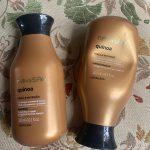 Nativa Spa Quinoa: testei o shampoo e o condicionador da linha