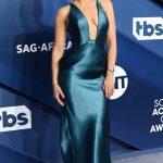 Os looks do SAG Awards 2020