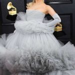 Os looks do Grammy Awards 2020