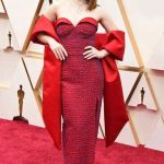 Os looks do Oscar 2020