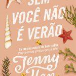 Sem você não é verão – Jenny Han (Resenha)