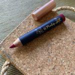 BT Max Lip: lápis com efeito plump da Bruna Tavares