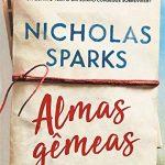 Almas Gêmeas – Nicholas Sparks (Resenha)