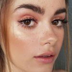 Tendências de maquiagem que vão bombar em 2021